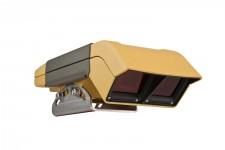 Topcon CropSpec Sensor