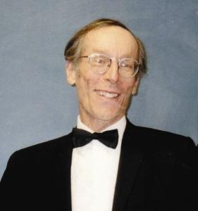 Arthur Lange, Trimble