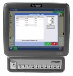 OptRx Crop Sensor, Ag Leader