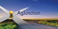 AgJunction