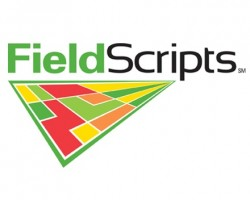 Monsanto FieldScripts