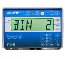 Digi-Star ST 3400 Seed Tracker