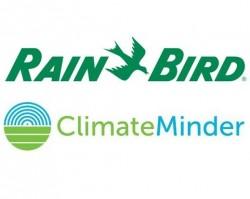 Rain Bird, ClimateMinder