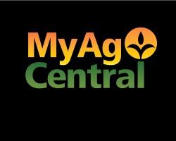 MyAgCentral