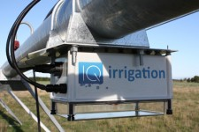 IQ Irrigation