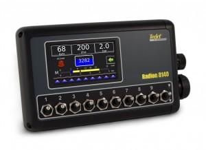Radion 8140