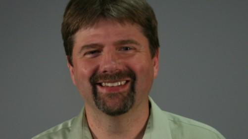 Paul Schrimpf