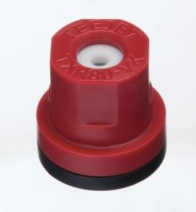 TeeJet TXR ConeJet Hollow Cone Spray Tip
