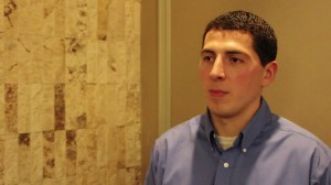 WinField's Joel Wipperfurth On Empowering Data-Driven Decisions
