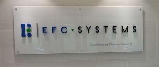 EFC Systems
