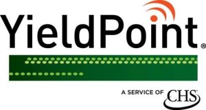 CHS YieldPoint