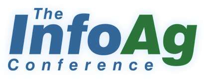 InfoAg logo