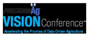 PrecisionAg-VISION-logo