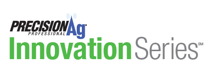 precisionagprofessionalinnovationseries
