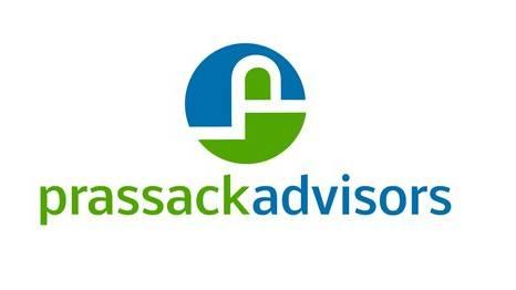 Prassack Advisors logo