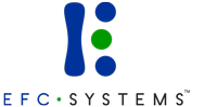 efc-systems-tm_vertical