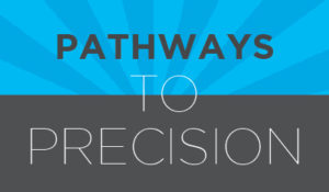 pathways_precision