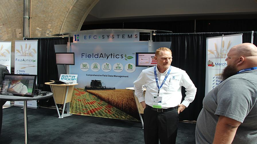 http://www.precisionag.com/industry-news/land-olakes-tosses-efc-systems-some-cash/