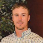 Caleb Schultz Simplot Grower Solutions