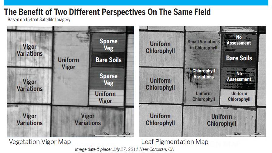 Benefit-of-Two-Different-Perspectives-on-the-Same-Field