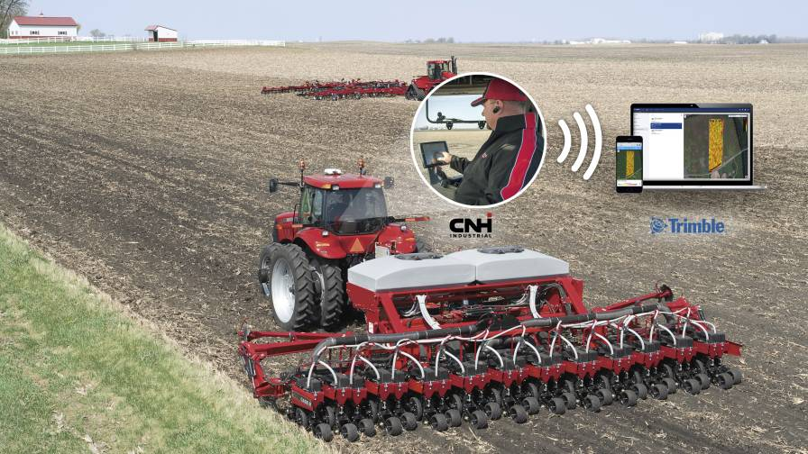 CNH-and-Trimble-Data-Sharing_1