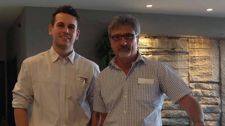 Mauricio-Nicocelli-Netto-and-José-Paulo-Molin