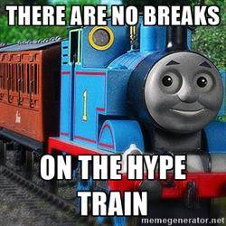 Nouvelle mise à jour en approche ! Thomas-the-tank-engine-there-are-no-breaks-on-the-hype-train