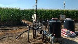 Israel-Irrigation-system-featured-image