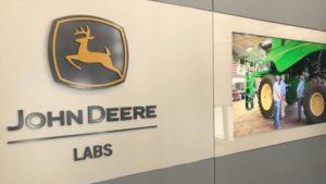 John-Deere-labs