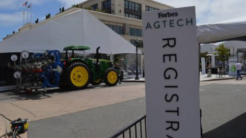 forbes-agtech-summit