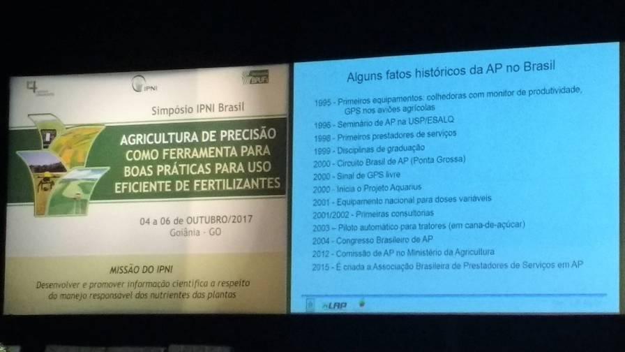 IPNI-Brazil