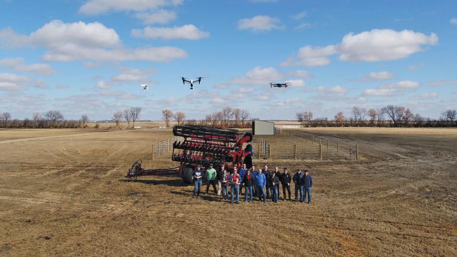 Drones-belong-in-the-hands-of-growers