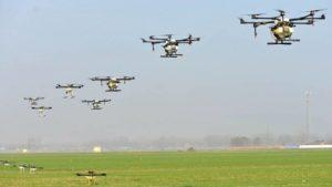 Drones-in-China-Photo-Sipa-Asia-Rex-Shutterstock