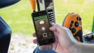 John-Deere-Connect-Mobile