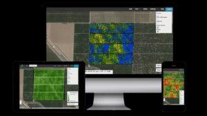 ceres-imaging-demo-gray