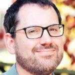 Greg Crutsinger