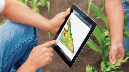 John-Deere-iPad