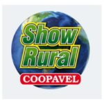 Show-Rural-Coopavel