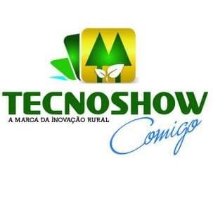 Technoshow-comigo