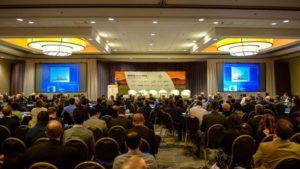 World-Agri-Tech-Innovation-Summit-San-Francisco-2018
