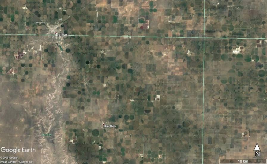 Google-Earth-pixelated