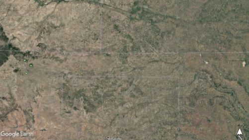 Texas-and-Oklahoma-Panhandles-Google-Earth