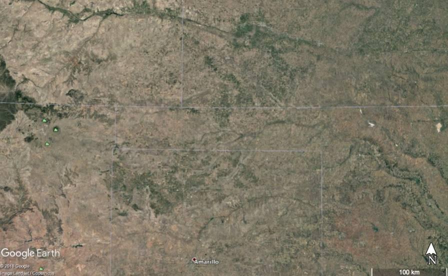 Texas-and-Oklahoma-Panhandles-Google-Earth