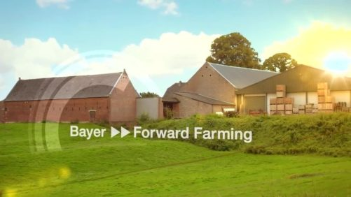 Bayer-Forward-Farming