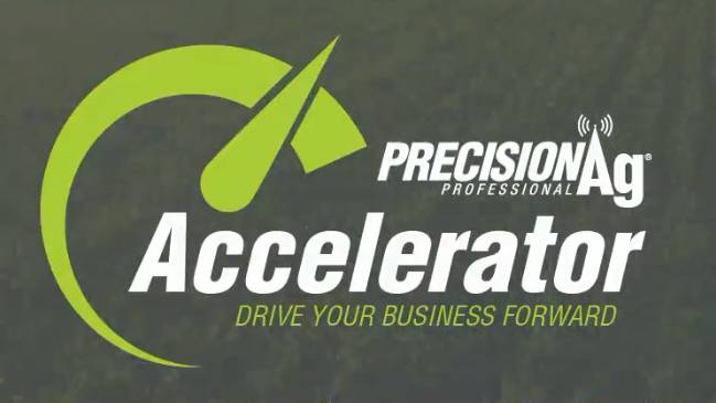 PA-Accelerator-logo