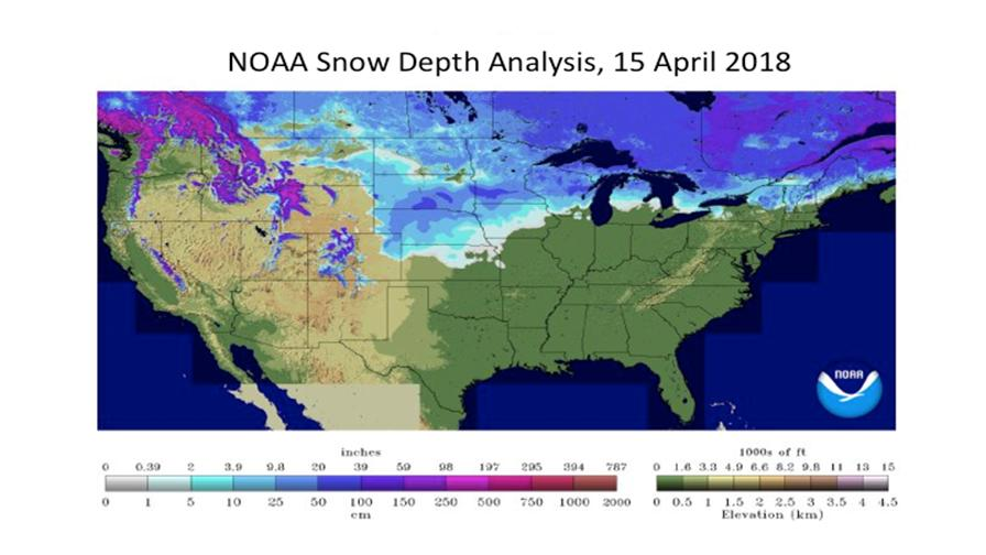 NOAA-Snow-Depth-Analysis-April-15